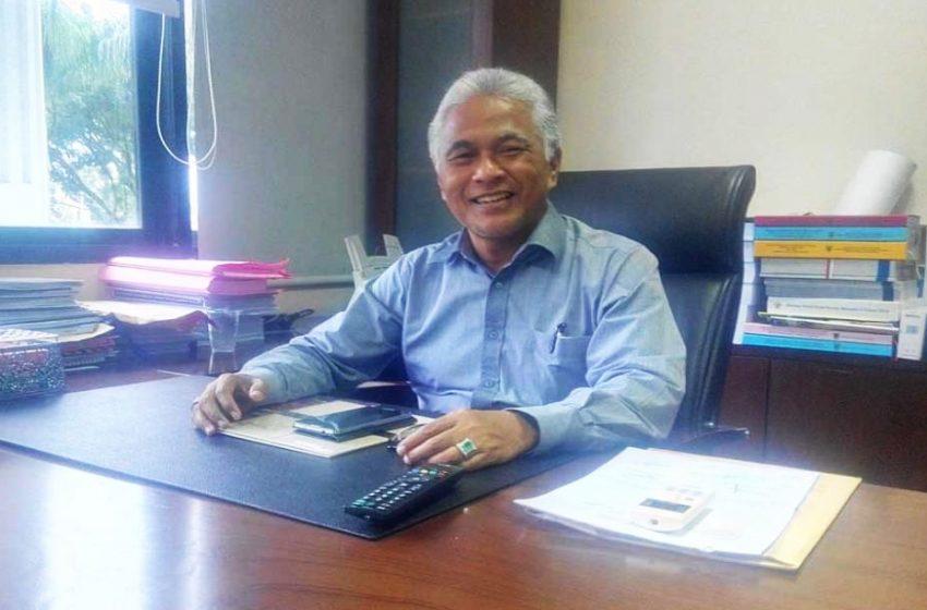 Kunker Komisi II Hanya Dihadiri Staf Ahli, Guspardi Minta Mendagri Tegur Kepala Daerah