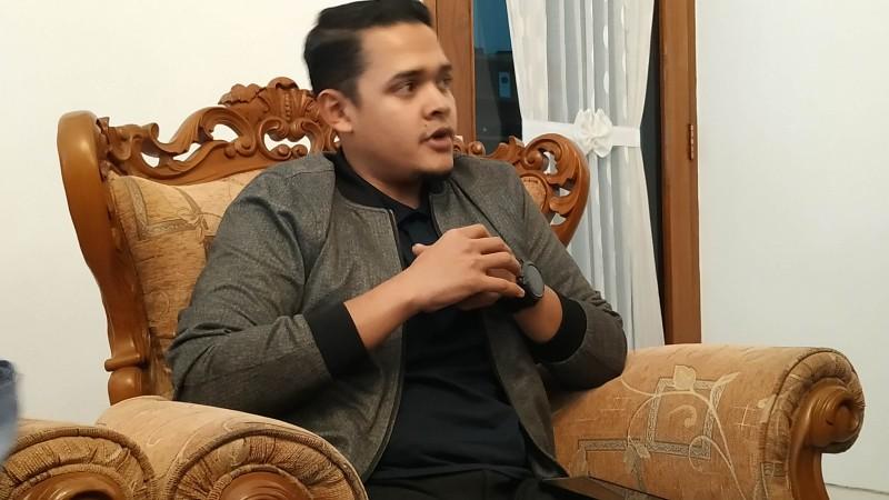 Abdul Hakim Bafagih Minta Kemenpora Investigasi Pemulangan Atlet Senam Shalfa Avrila