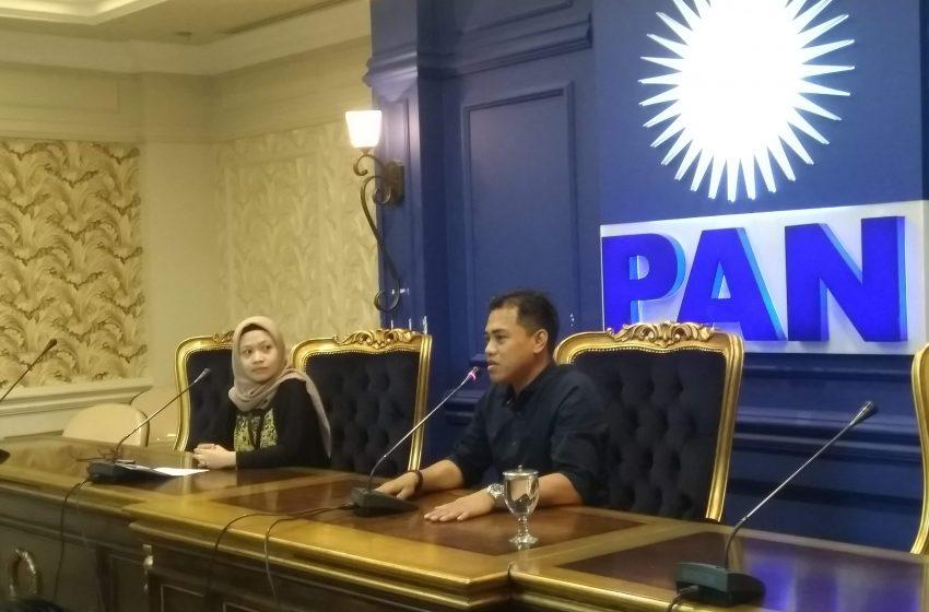 Mitra: Review Paket UU Pemilu Menanti
