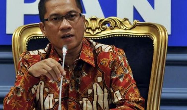 Yandri Susanto Sebut Kenaikan Iuran BPJS Kesehatan Tindakan Zalim