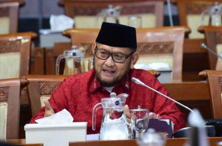 Asli Chaidir Kritisi Wacana Pemerintah Longgarkan PSBB