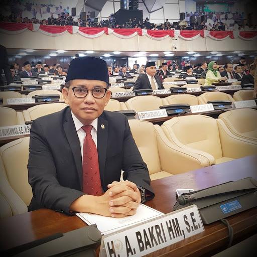 Bakri Kritik Penerapan Sanksi Putar Balik Pelanggar PSBB
