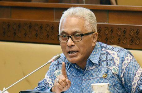 Guspardi Gaus Dukung Sikap NU, Muhammadiyah dan PGRI Terkait POP