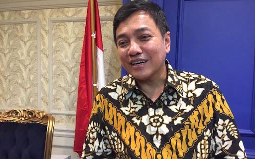 Jon Erizal : Pemerintah Harus Perhatikan Skenario Berat Terhadap Pertumbuhan Ekonomi 2021