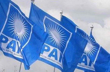 Pernyataan Sikap Fraksi PAN DPR RI Terkait RUU Haluan Ideologi Pancasila