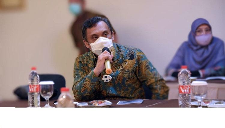 Cukai Rokok Naik, Ahmad Najib : Pemerintah Tidak Adil